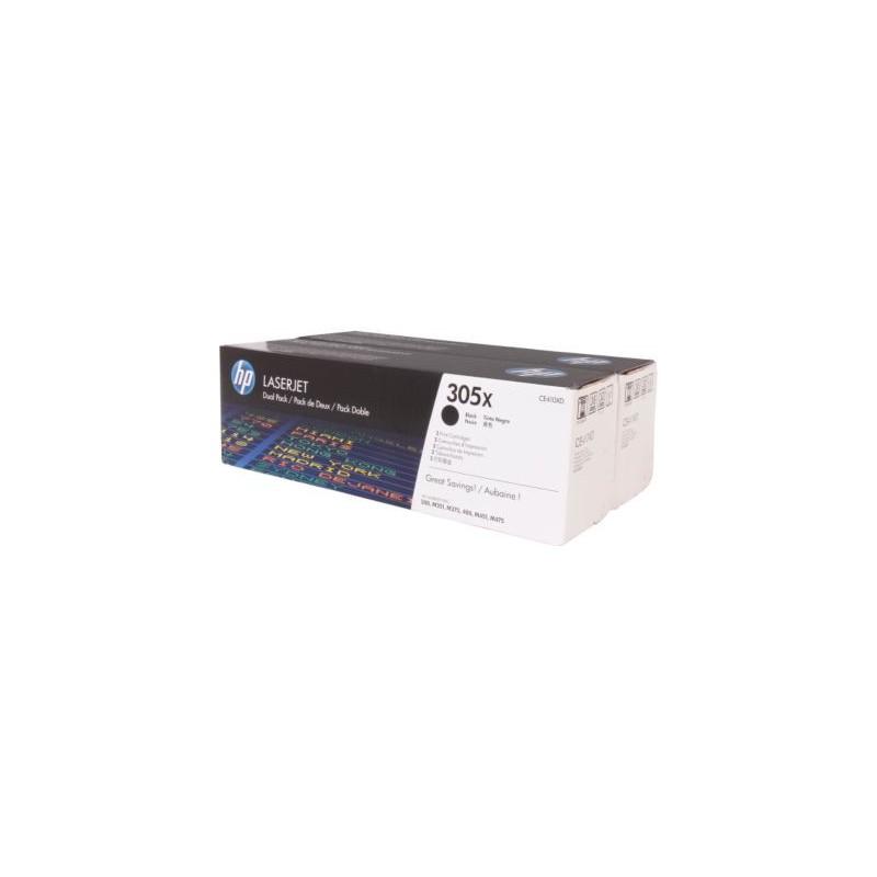 HP Kazeta  51625A DJ 5xx color No.25