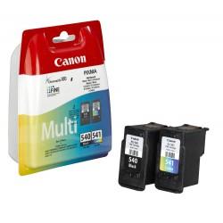 Canon Cartridge  LBP-4/HP 92275A