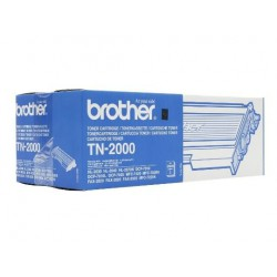 Cartridge Brother TN-2000 MFC 7420 HL 20x0