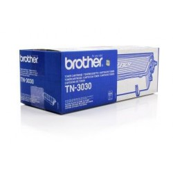 Cartridge Brother TN-3030 HL5130/MFC8220