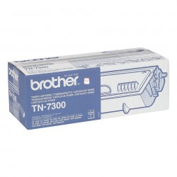 Cartridge Brother TN-7300