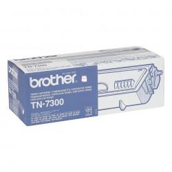 Cartridge Brother TN-7300