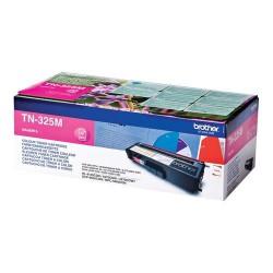 Cartridge Brother TN-325M magenta pro HL-4150CDN/4570CDW (3500stran)