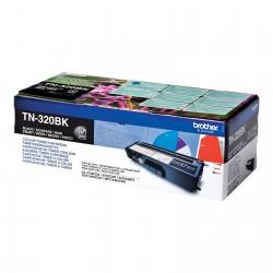 Tonerová cartridge Brother TN-325BK, černá