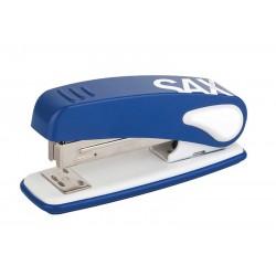 Sešívačka SAX DESIGN 239, kapacita 25 listů