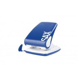 Děrovačka SAX DESIGN 518, výkon 40 listů