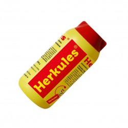HERKULES 250 g, disperzní lepidlo