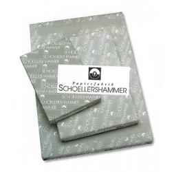 Papír pauzovací  A4/  60g/250
