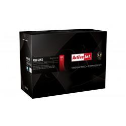 HP Cartridge recyklovaná HP Q7551X - nutno dodat prázdnou cartridge