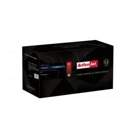 HP Cartridge recyklovaná  Q6471A+ cyan CLJ3600/3800 - nutno dodat prázdnou cartridge