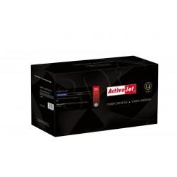 HP Cartridge recyklovaná HP Q6470A+ black CLJ3600/3800 - nutno dodat prázdnou cartridge
