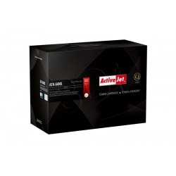 Kazeta recyklovaná  HP C9364A No.337 - nutno dodat prázdnou kazetu