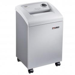 Skartovač DAHLE CleanTEC® 41204, 3,9 mm proužkový řez