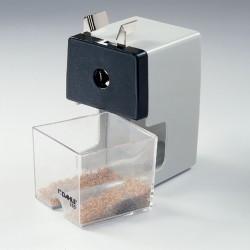 DAHLE 155, ruční ořezávací strojek na tužky, pro průměr 12 mm