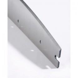 Řezačka DAHLE 852 435mm náhradní nůž