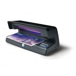 Tester bankovek Wallner DL 07, se svítilnou