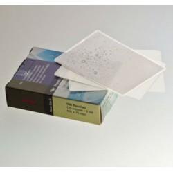 Laminovací kapsa lesklá 105 x 75 mm, 100ks v balení