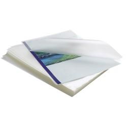Laminovací kapsa lesklá 95 x 60 mm, 100ks v balení