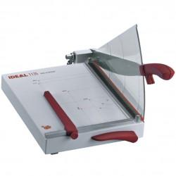 Páková řezačka Ideal 1142, délka řezu 430 mm