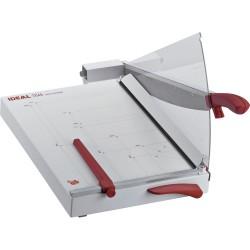 Páková řezačka Ideal 1135, délka řezu 350 mm