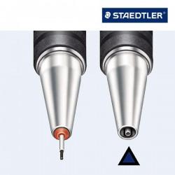 Staedtler Mars micro 775, mikrotužka 0,3 mm
