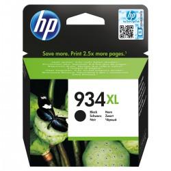Kazeta HP C4823A DSJ 10x0+čist No.80 print head