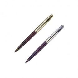 Concord kuličkové pero čína Gold,Silver