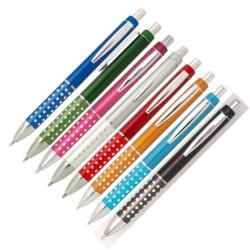 Adore kuličkové pero BLERA 2227F
