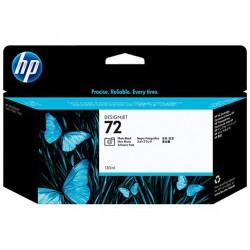 Kazeta  HP C9370A č. 72