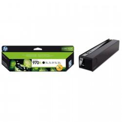 Inkoustová cartridgeHP CB334AE č. 54