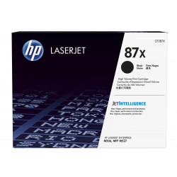 HP Cartridge Q7842A ADF Maintenence Kit pro HP LaserJet M5025mfp