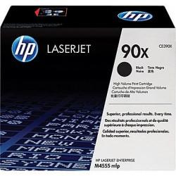 HP Cartridge C9734B Transfer Kit ColorLaserJet 55x0