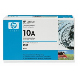 HP Cartridge Q2610A LJ2300/mfp3300