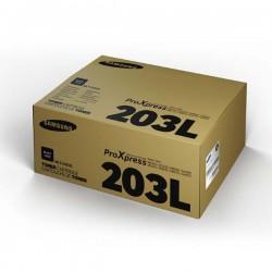 Cartridge Samsung SF 5100/515/530/531/535 (3000stran)