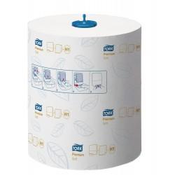Tork Matic 290016, jemné papírové ručníky v roli, H1