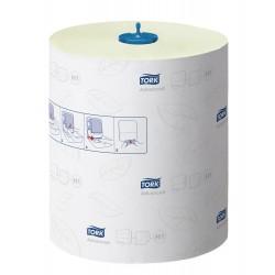 Tork Matic 290076 zelené papírové ručníky v roli, H1