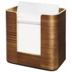 Tork Matic 290059 papírové ručníky v roli bílé, extra dlouhá role, H1, karton 6 rolí