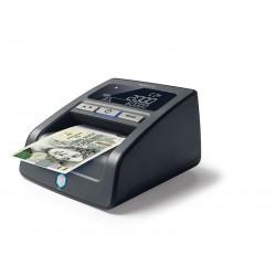 Tester-detektor bankovek