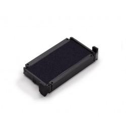 Razítková poduška pro Trodat Printy 6/4911, jednobarevný polštářek