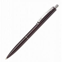 Schneider K15, kuličkové pero modré