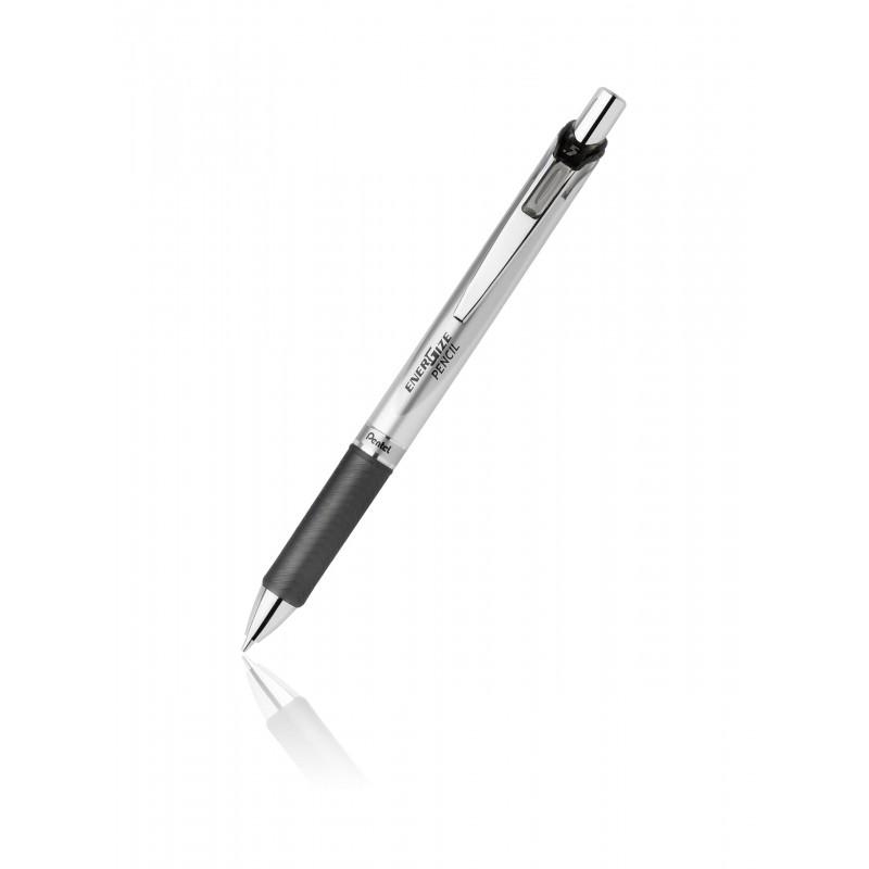 Pentel mikrotužka A319 Sensi-Grip 120, 0.9mm