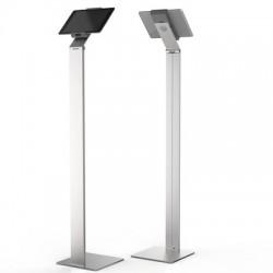 Durable 8931, kovový stolní držák tabletu s flexibilním ramenem