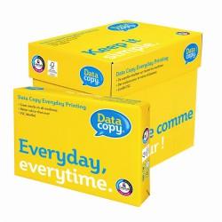 Xero Papír Kodak Premium Multi-Use Paper A4, 80gr, 500 listů
