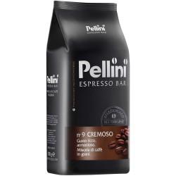 Lavazza Vending Gusto Pieno, zrnková káva 1 kg