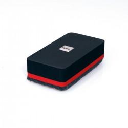 SIGEL 150, křídový popisovač na skleněné tabule tekutý, klínový hrot 5-15 mm
