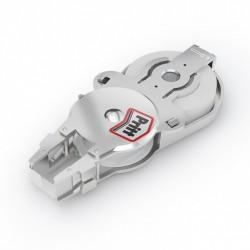 Pritt Refill Roller, vyměnitelná náplň pro korekční strojek šíře 4,2 mm