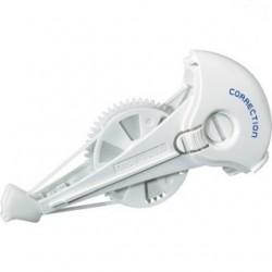 Tesa Roller ecoLogo korekční strojek šíře 4,2 mm, délka 12m, vyměnitelný