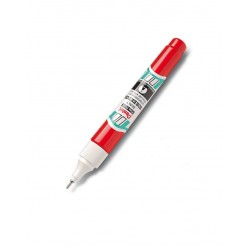Korekční pero-Pentel ZL103-W
