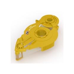 Pritt Refill Roller Non Permanent, lepící strojek snímatelný  šíře 8,4 mm s vyměnitelnou náplní