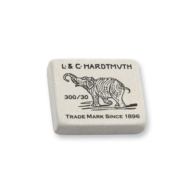 KOH-I-NOOR Pryž mazací 300/30 měkká, slon